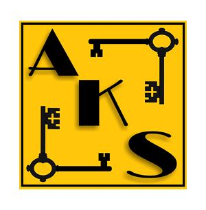 ASK brand logo