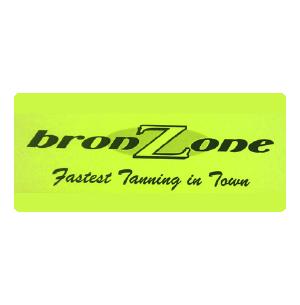 Brozone brand logo