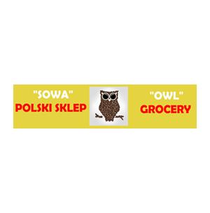Own Grocery brand logo