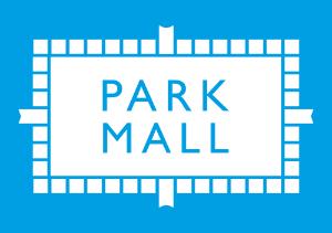 Park Mall logo